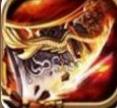 �f象火���髌媸钟纬��版1.3.305  安卓最新版