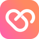 附近陪��app同城交友1.0.1 最新版