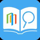 作业大师手机版v2.7.1.6 最新版