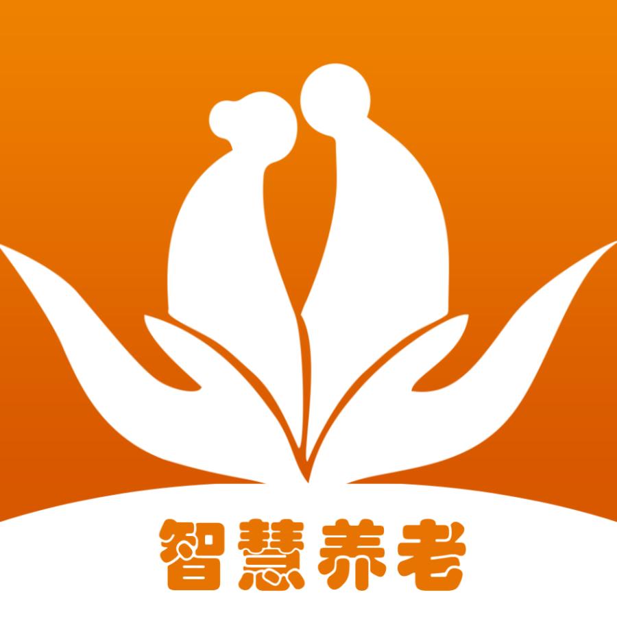 洛龙区智慧养老高龄津贴申领APP1.1.4 安卓版