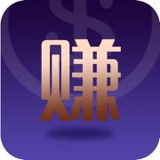 领航兼职平台app秒提现版1.0 安卓版