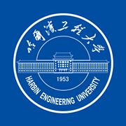 哈尔滨工程大学校园app2.5.4 安卓手机版