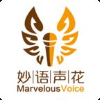 妙语声花学院手机版4.1.29 官方版