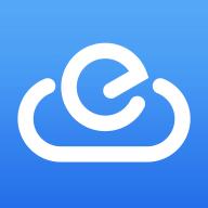安阳县远程教育亮亮app3.10.10 安卓手机版