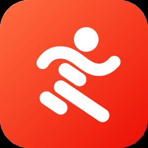 散步宝赚金版1.0.0 微信去广告版