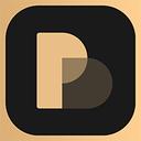 �K金交友真人版0.6.0 安卓最新版