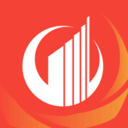 丰诺真人世界交流服务平台app1.0.0 安卓版