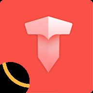 天天集卡换东西app1.0.0 免手续费版