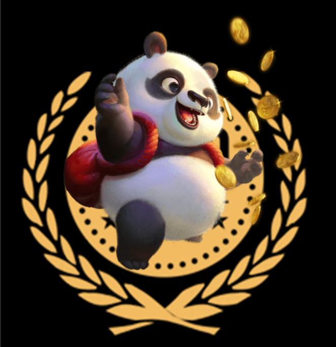熊宝财富免邀请码版1.0 最新安卓版