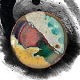 艺创艺术品商城手机客户端1.0.0 最新官方版
