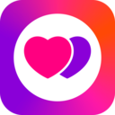 宅男交友神器免费app1.0.1 安卓手机版