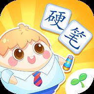 小伴龙学写字app免费版1.0.0 安卓手机版