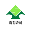 吉林省森有农林农产品商城app1.0.12 最新安卓版