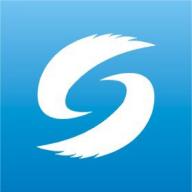 搜对商圈手机app1.0.3 官方安卓版