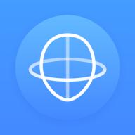 窥小查无限次数版1.0.0 安卓免费版