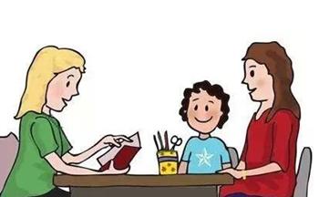 中小学生课后作业软件