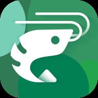 青虾转转发文章赚钱app极速提现1.0 微信免费版