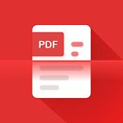 超级PDF文件扫描仪app免费版1.2 中文最新版