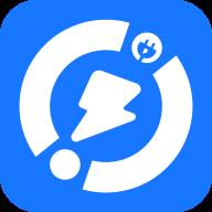 沃远新能源充电赚钱app秒提现1.0.5 安卓版