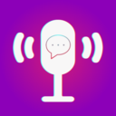 微信QQ抖音聊天��神器1.0.1 安卓版