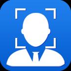 安徽退休人员资格认证软件手机版v2.0 免费版