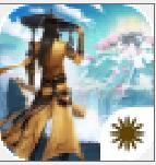 灵澜侠影在线领vip12版1.4.9 福利版