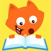小狐狸英语app儿童英语启蒙1.0.0 安卓版