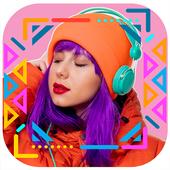 恋爱相框app安卓1.0 最新免费版