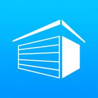 云南建管app最新版下�d2.0.33 安卓手�C版