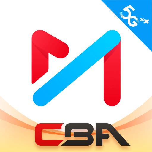 咪咕�w育下�dapp手�C版5.8.8.00 安卓版