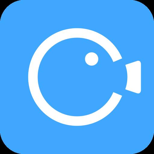�f彩�屏大��2021最新版3.1.9.3 安卓版