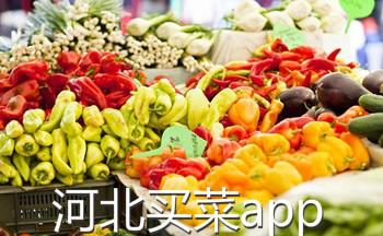 河北买菜app