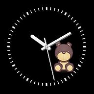 BearPOS打卡上下班app1.0 安卓版