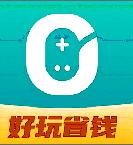 0元玩变态版手游盒子2.2.4 最新免费版