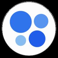中国okcoin交易平台app4.0.3 免谷歌