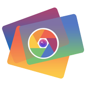 Excel PhotoScape下载手机中文版1.3 最新完整版