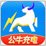 公牛充��t包版手�C版�件3.0.4 福利版