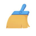 �C豹清理大��app手�C版v6.18.7 最新