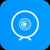 mtcam pro安卓版app下载1.0.6 官方手机版