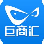 海尔营销学院app2.1.20 最新安卓版