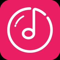 柚子音乐音乐免费下载软件2021版v1.1 最新版