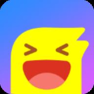 聚爽bt手游盒子手机版1.1.2 最新安卓版