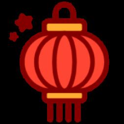 京� 炸年�F自�幽_本安卓免�M版2021版1.18 安卓版