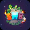 月光沙盒战斗模拟免谷歌版下载0.3.