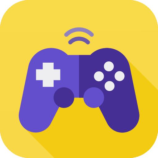 H5游戏特惠版2.0 安卓版