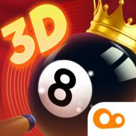 快手3D电竞台球手游2021版0.2.20 安卓版