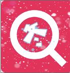 图搜搜会员激活码20215.1.1 最新去广告版