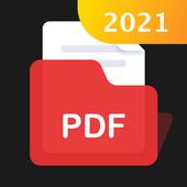 手机超级PDF文件阅读器app免费版1.0 安卓版