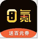 不氪游�蜍�件app下�d1.0.3 最新版
