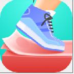 ��步��天天�I�t包版�件2.5.3 最新福利版
